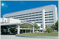 日本海総合病院.png