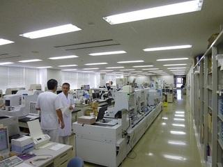 検体検査 (1).JPG