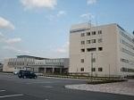酒田医療センターWeb.jpg